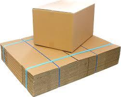 kutija za selidbe